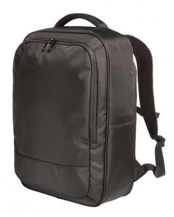Borsa Giant Business notebook backpack