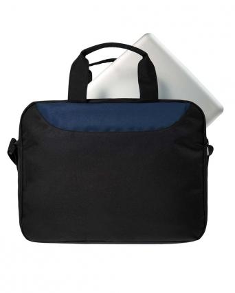 Borsa notebook bag benefit