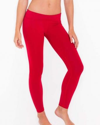 Pantaloni Fitness