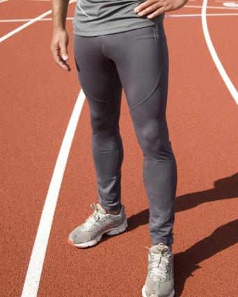 Pantalone Spiro Sprint