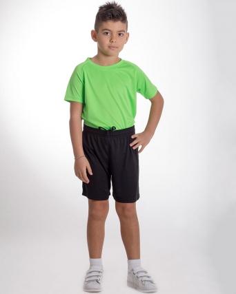 Pantaloncini Sport Kids