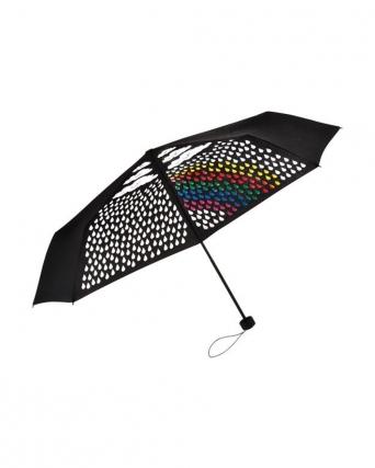 Mini ombrello tascabile Colormagic