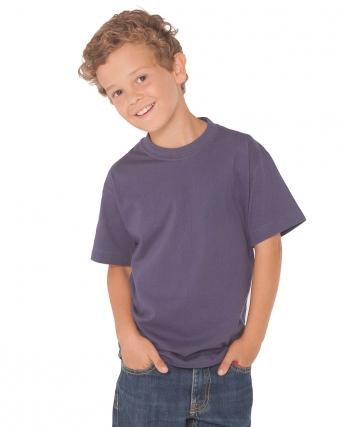 T-shirt bambino jhk