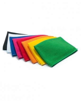 Asciugamano Assorbente Kotto