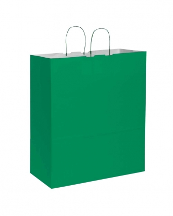 SHOPPER DI CARTA 110 gr