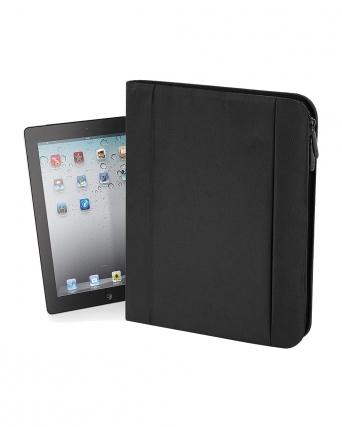 Custodia per iPad e tablet