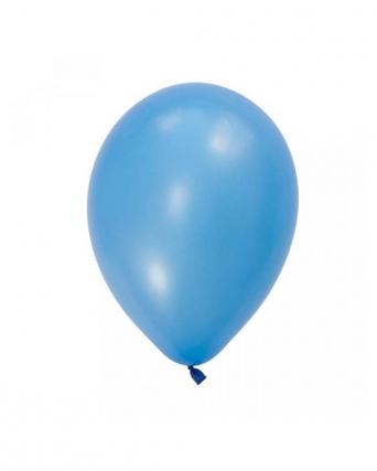 Palloncini Gonfiabili