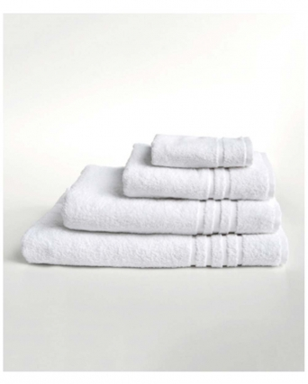 Asciugamano Hotel 30 x 50 cm