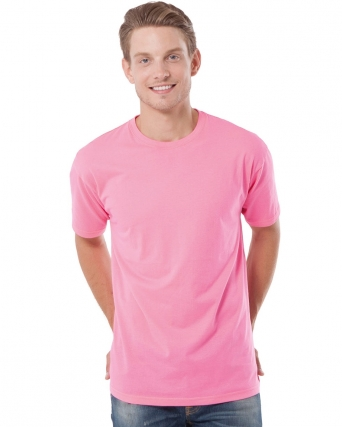 T-Shirt - Regular