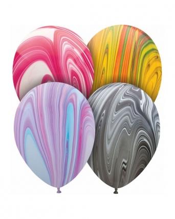 Palloncini Classici 30 cm Superagate