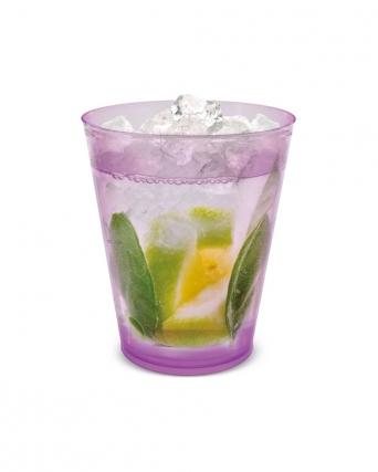 Bicchiere Gran Tumbler 500 ml