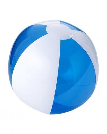 Pallone da spiaggia Bondi