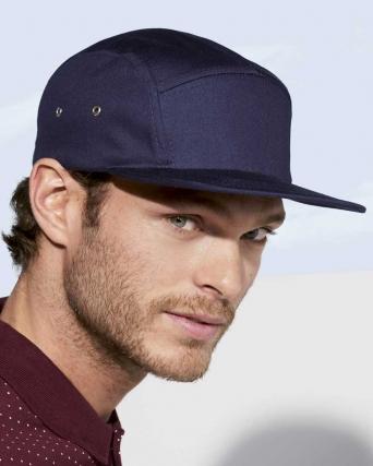 Cappellino Parker