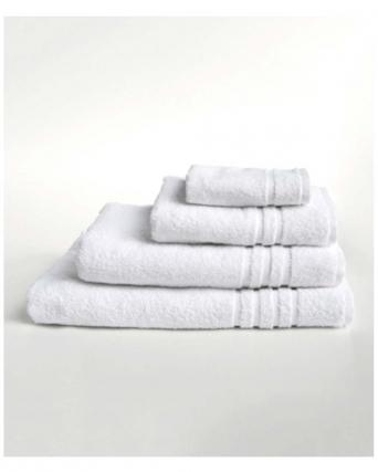 Asciugamano Hotel 50 x 100 cm