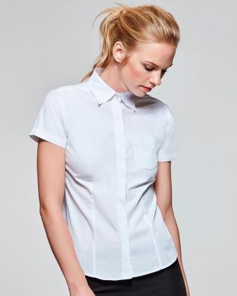 Camicia Sofia