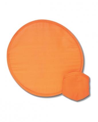 Frisbee pieghevole