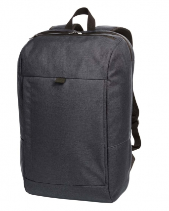 Borsa Skill Notebook backpack
