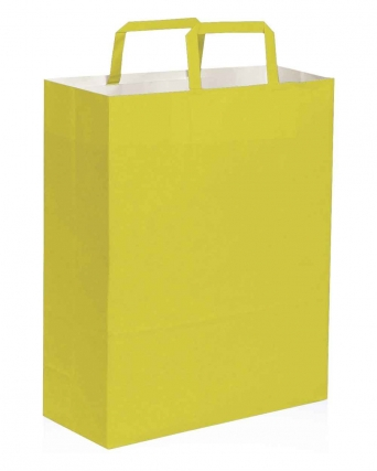 SHOPPER IN CARTA 90 GR