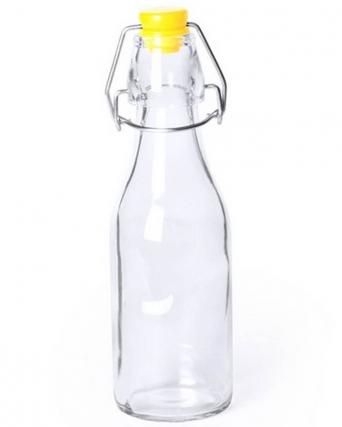 Bottiglia Haser