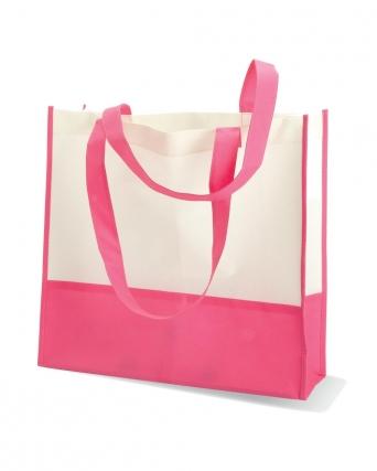 Shopper o borsa mare
