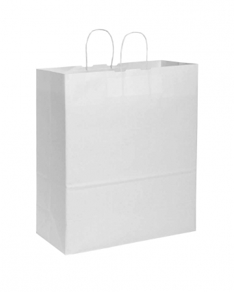 SHOPPER IN CARTA 110 gr