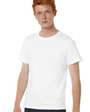 T-shirt Exact 190 Top Men