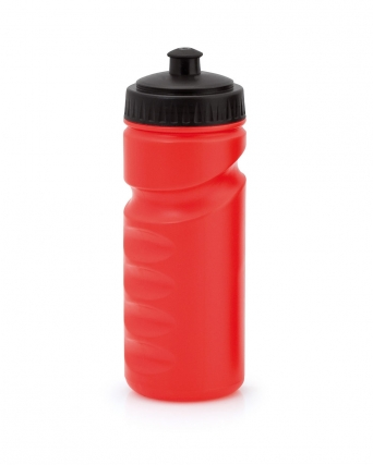 Borraccia Atocia 500 ml