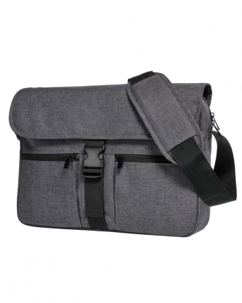 Borsa Fashion Notebook bag