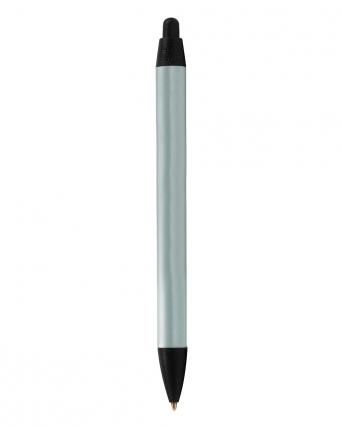 Penna a sfera Wide Body Mix & Match