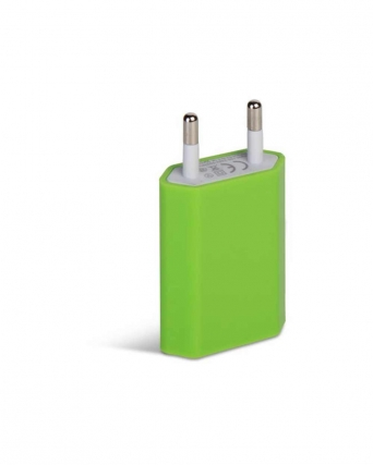 Alimentatore USB 1A