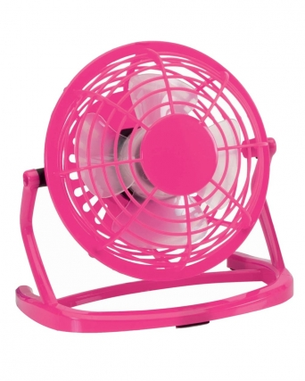 MINI VENTILATORE