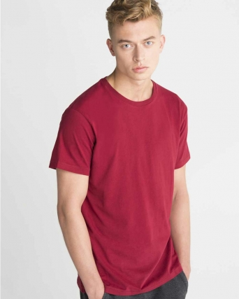 T-shirt Superstar