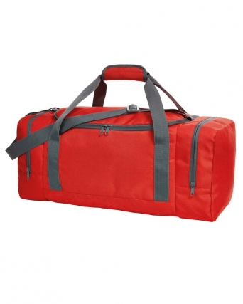Borsa Shift Sport bag
