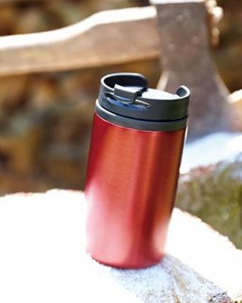 Bicchiere termico TAKE FAST