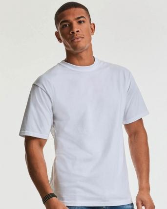T-Shirt Classica Pesante