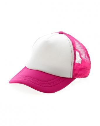Cappellino Zodak