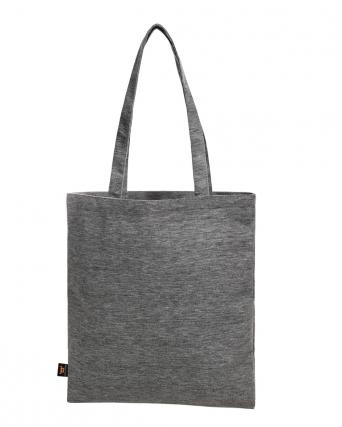 Shopper Jersey Tote bag