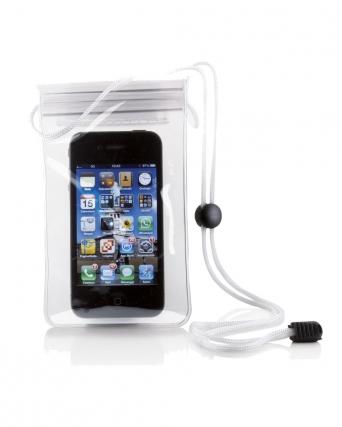 Porta Smartphone impermeabile Daiquiry