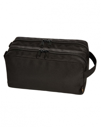 Borsa wash bag travel
