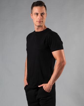 T-shirt uomo girocollo Argentina Man