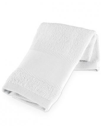 Asciugamano per sport