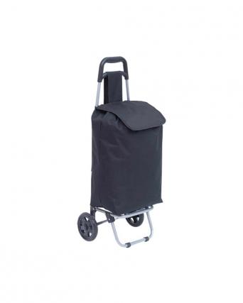 Trolley Max