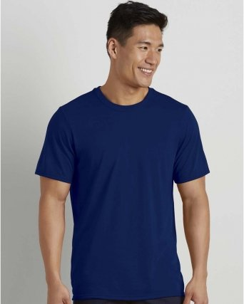 T-shirt Gildan Performance®