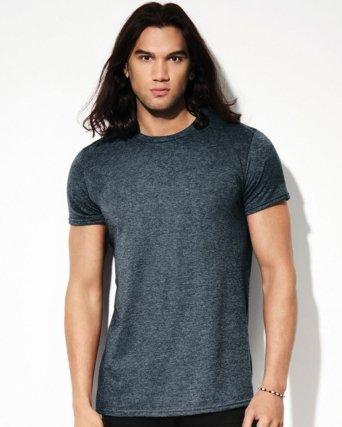T-shirt Fashion Adult Lightweight Tee