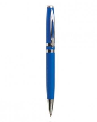 Arrow Penna A Sfera Meccanismo A Rotazione