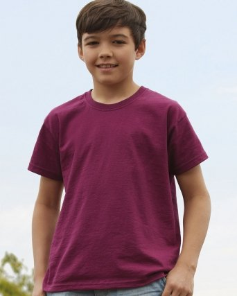 T-shirt bambino Original
