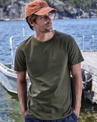T-shirt Sof uomo