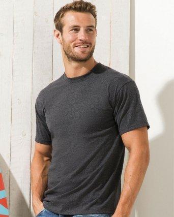 T-shirt Value Weight
