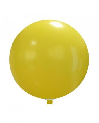 Pallone gigante 180 cm