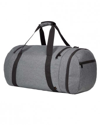 Borsa Craft Bag